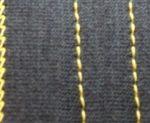 縫い目がきれいなミシン